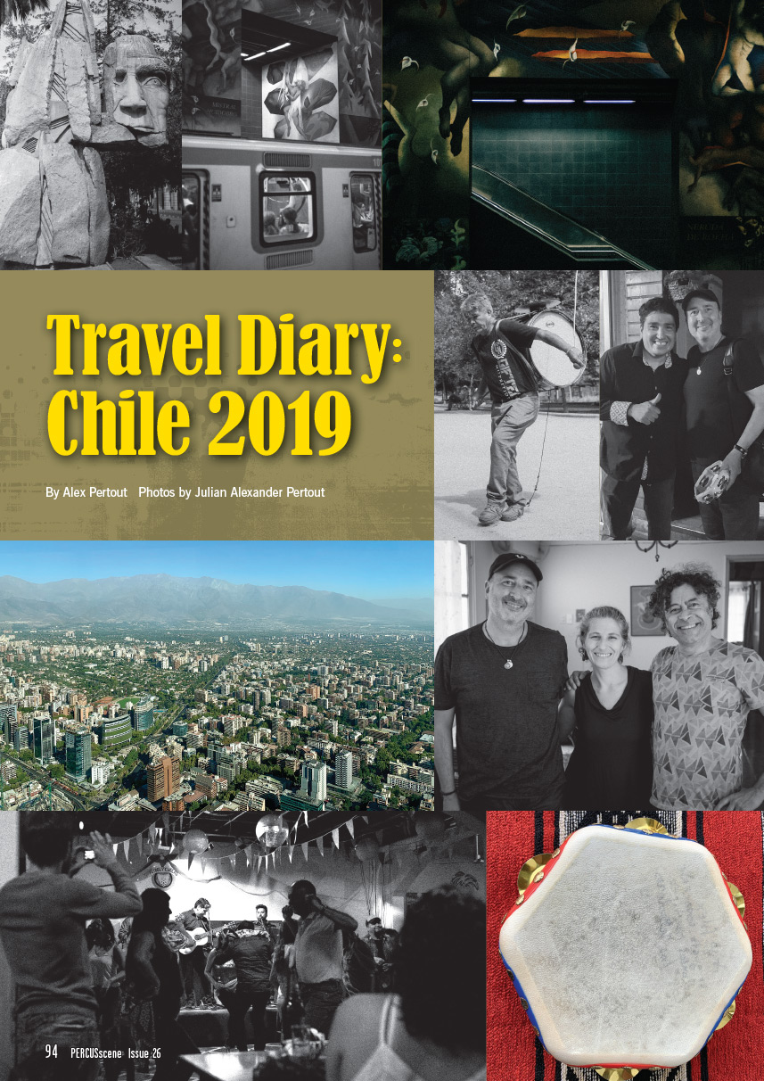 DS96-Feat-APertout-Travel-Diary